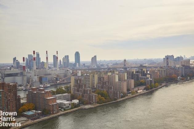 24971, New York City, NY, 10021 - Photo 1