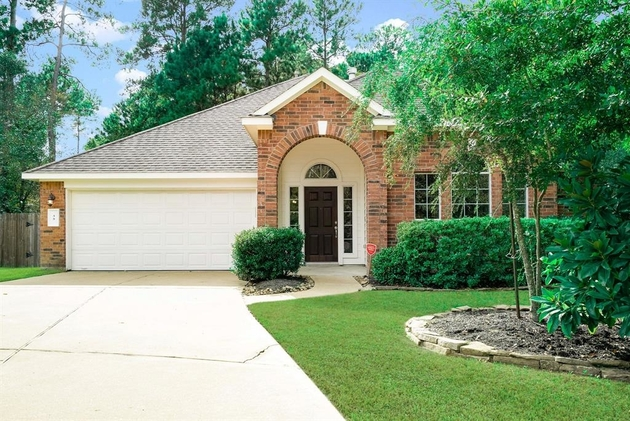 6710, The Woodlands, TX, 77382 - Photo 1