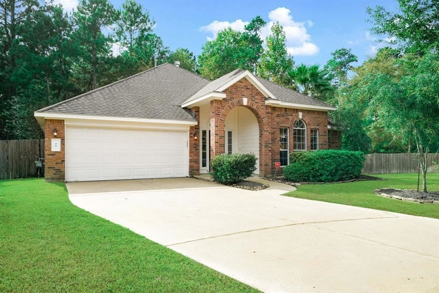 6710, The Woodlands, TX, 77382 - Photo 2