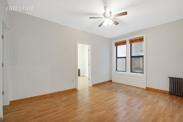 2764, Brooklyn, NY, 11211 - Photo 2
