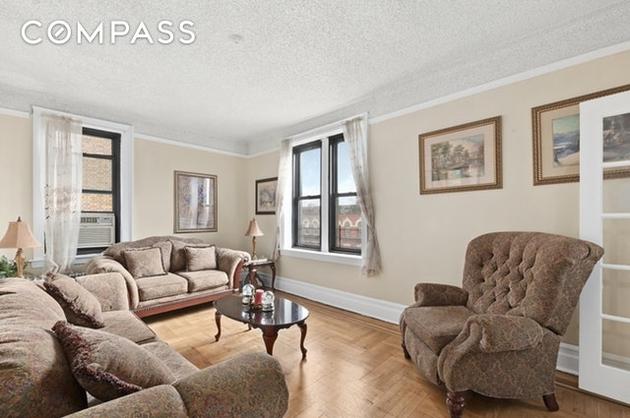 4027, Brooklyn, NY, 11213 - Photo 1