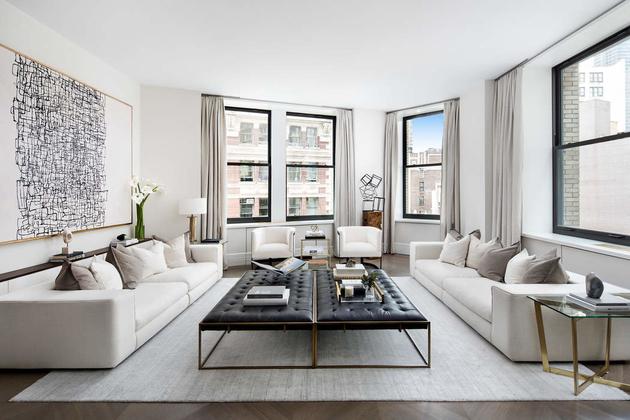 38113, New York, NY, 10010 - Photo 2