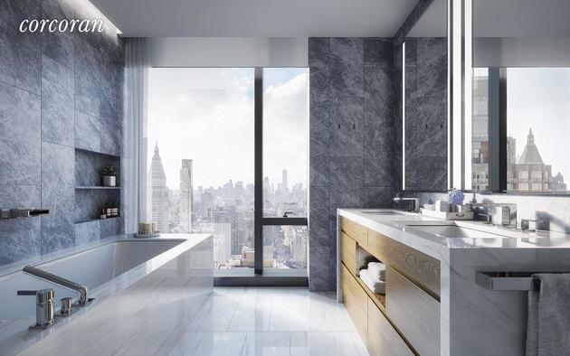 17361, New York, NY, 10016 - Photo 1