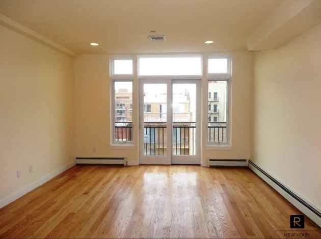 4138, Queens, NY, 11103 - Photo 2