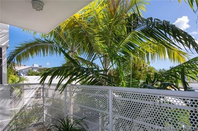 2388, Miami Beach, FL, 33139 - Photo 2