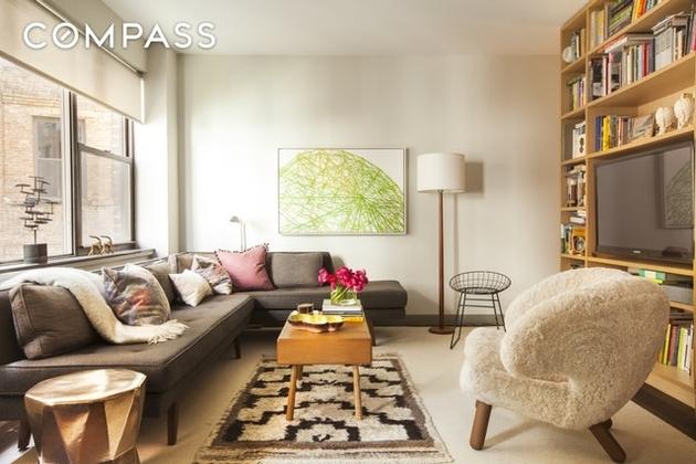 3489, New York, NY, 10011 - Photo 1