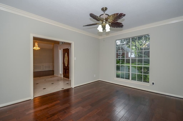 3000, Sugar Land, TX, 77479 - Photo 2