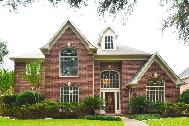 3000, Sugar Land, TX, 77479 - Photo 1