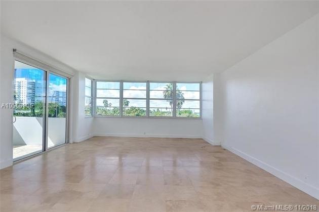 12341, Miami Beach, FL, 33139 - Photo 2