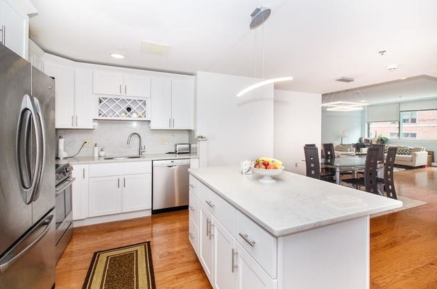 3766, Boston, MA, 02114-2106 - Photo 1