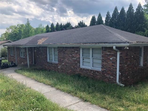 1392, Lawrenceville, GA, 30044 - Photo 1