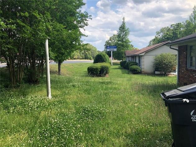 1392, Lawrenceville, GA, 30044 - Photo 2