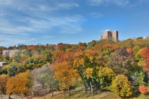 2617, Bronx, NY, 10463 - Photo 1
