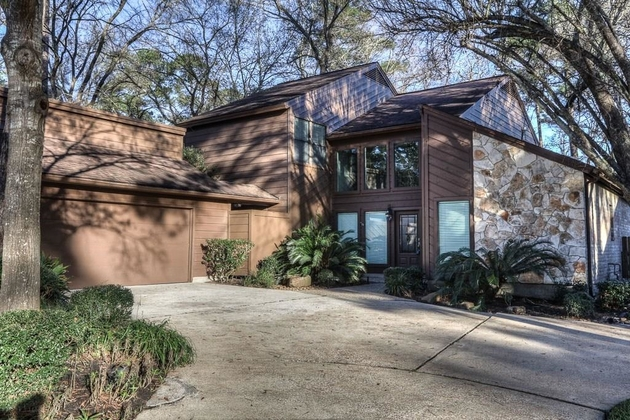 1990, The Woodlands, TX, 77381 - Photo 1