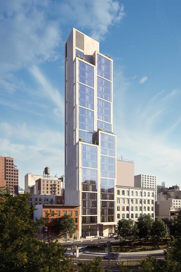 18474, New York, NY, 10013 - Photo 2