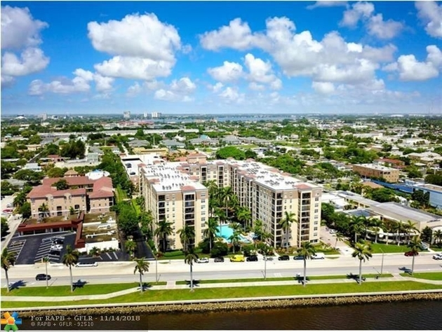 1350, West Palm Beach, FL, 33407 - Photo 1