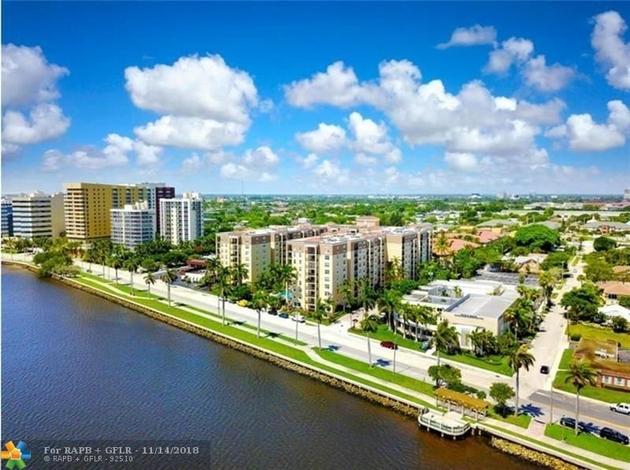 1350, West Palm Beach, FL, 33407 - Photo 2