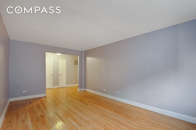 2214, Queens, NY, 11375 - Photo 1