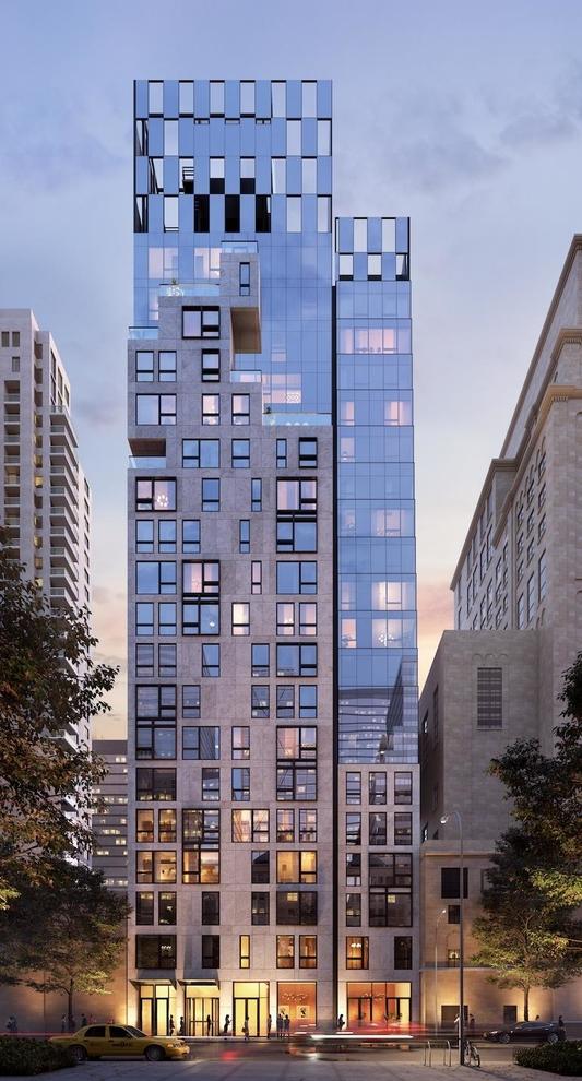 22700, New York, NY, 10010 - Photo 2