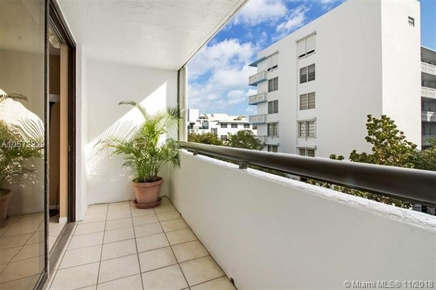 3943, Miami Beach, FL, 33139 - Photo 2