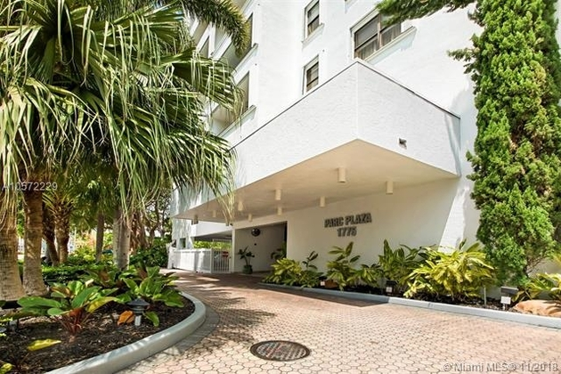 3943, Miami Beach, FL, 33139 - Photo 1