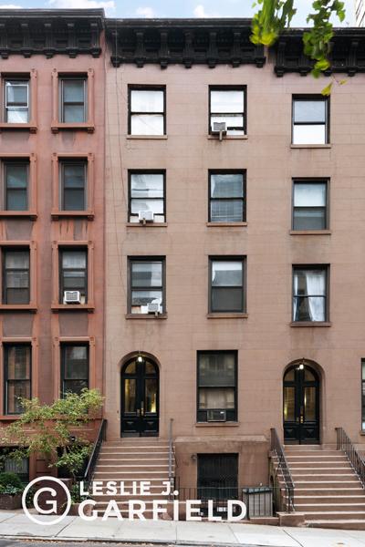 66610, Brooklyn, NY, 10016 - Photo 1