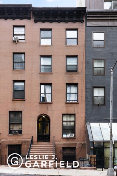 66610, New York, NY, 10016 - Photo 1