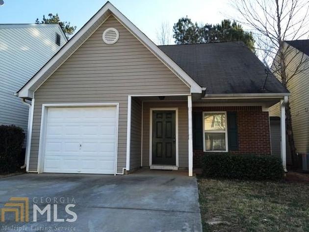 556, McDonough, GA, 30253 - Photo 1