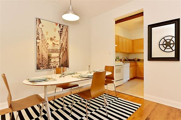 7796, Brooklyn, NY, 11231 - Photo 2