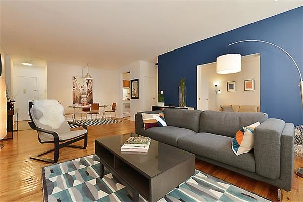 7796, Brooklyn, NY, 11231 - Photo 1