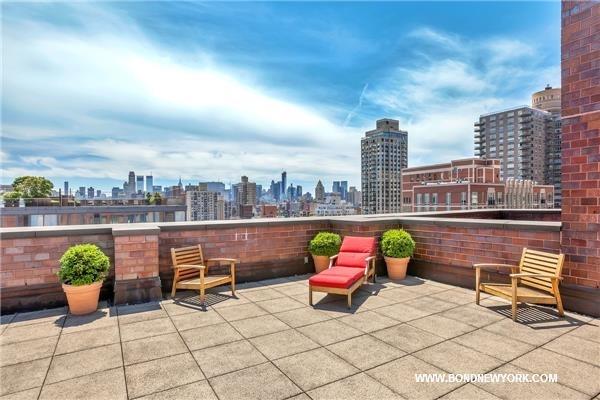 4578, New York, NY, 10028 - Photo 2
