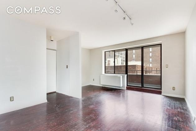 4191, New York, NY, 10011 - Photo 2