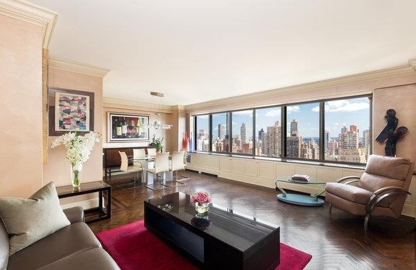 30239, New York, NY, 10075 - Photo 1