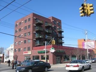 3459, Brooklyn, NY, 11235 - Photo 1