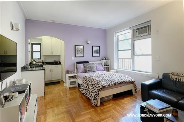 2112, New York, NY, 10003 - Photo 1