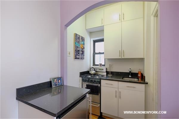 2284, New York, NY, 10003 - Photo 2