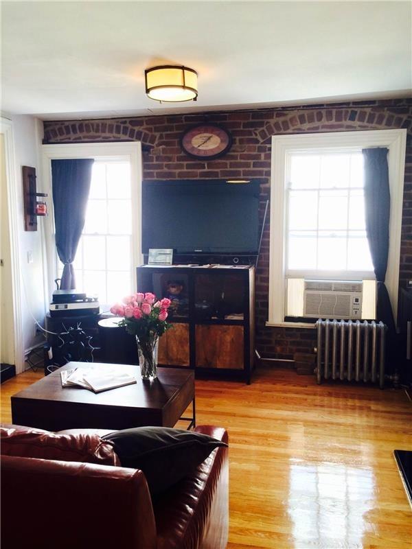 3104, New York, NY, 10014 - Photo 1