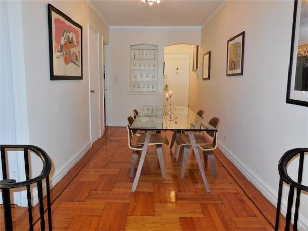 2946, Bronx, NY, 10451 - Photo 2