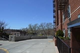 2419, Brooklyn, NY, 11209 - Photo 1