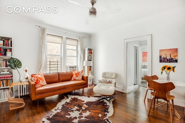 3261, Brooklyn, NY, 11215 - Photo 1