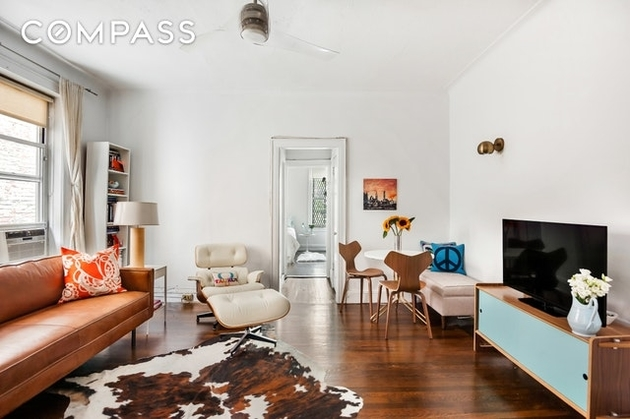 3358, Brooklyn, NY, 11215 - Photo 2
