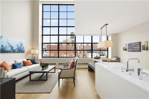 13250, New York, NY, 10011 - Photo 1