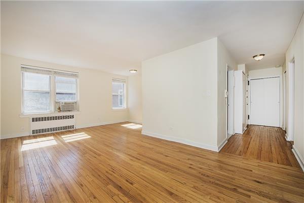 3340, Queens, NY, 11375 - Photo 1
