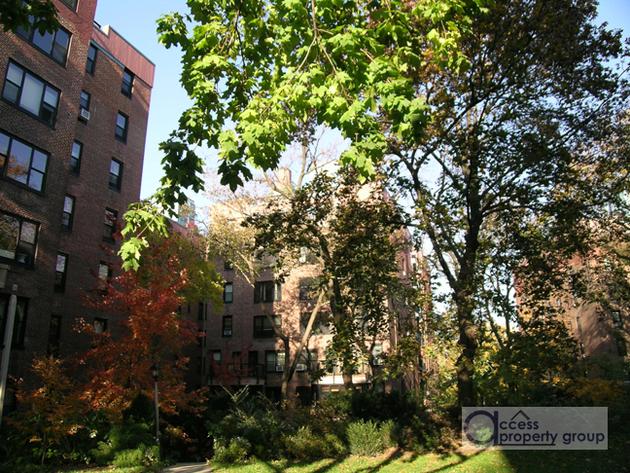 2655, New York City, NY, 10034 - Photo 2
