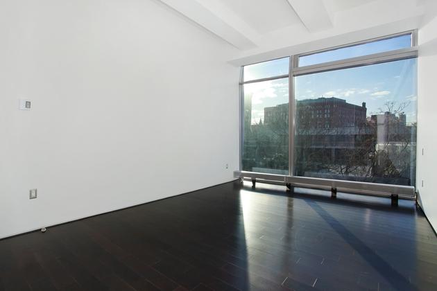 23959, New York City, NY, 10014 - Photo 2