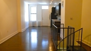3333, Brooklyn, NY, 11233 - Photo 2