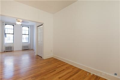 3333, Brooklyn, NY, 11233 - Photo 1