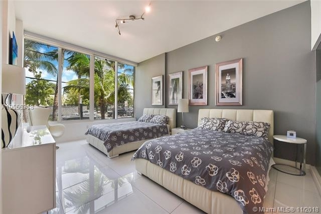 4666, Miami Beach, FL, 33139 - Photo 2