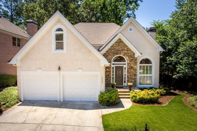 2311, Dunwoody, GA, 30338 - Photo 2