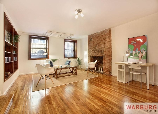 2558, New York, NY, 10009 - Photo 1